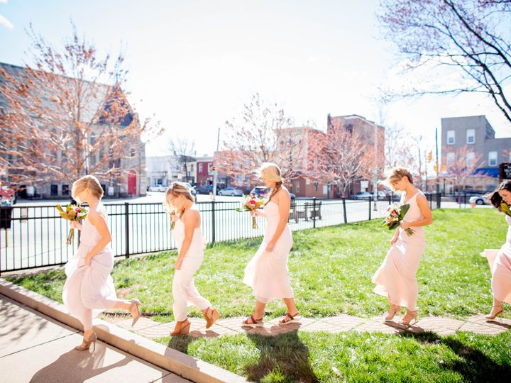 Tmx 1481937872267 Img4095 Lexington, KY wedding photography