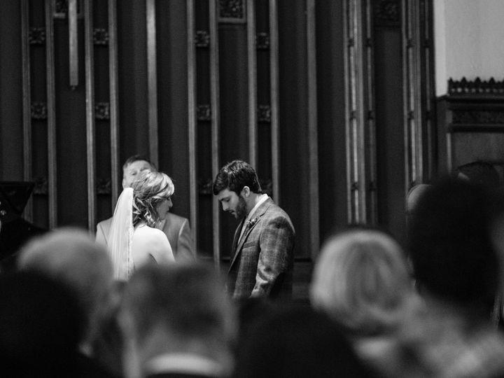 Tmx 1481938486211 Img4751 Lexington, KY wedding photography