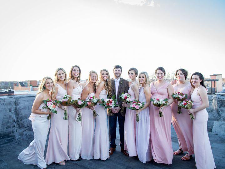 Tmx 1481938651565 Img4960 Lexington, KY wedding photography