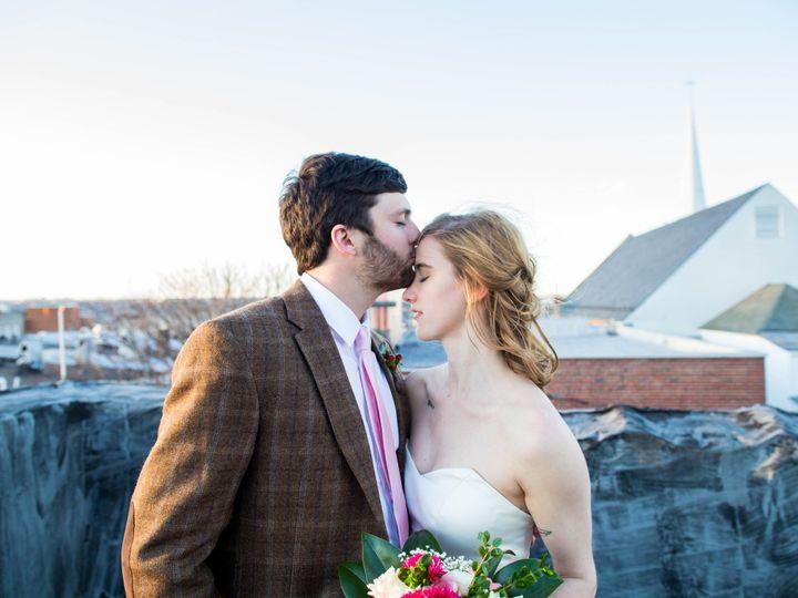 Tmx 1481938771197 Img5004 Lexington, KY wedding photography
