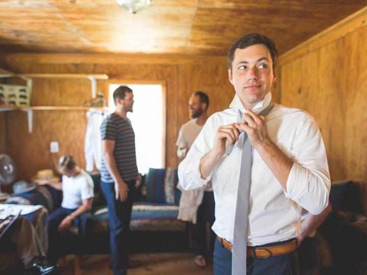 Tmx 1481939979142 Img1142 Lexington, KY wedding photography
