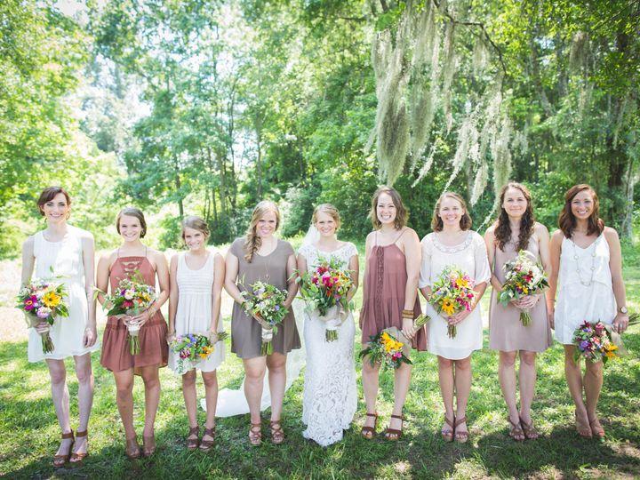 Tmx 1481940518358 Img1744 Lexington, KY wedding photography