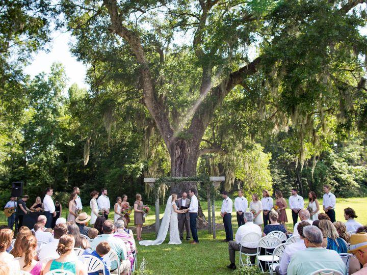Tmx 1481940739849 Img2345 Lexington, KY wedding photography