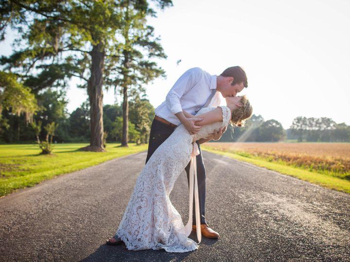 Tmx 1481940994276 Img3064 Lexington, KY wedding photography