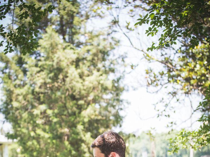 Tmx 1508336897653 Img1397 2 Lexington, KY wedding photography