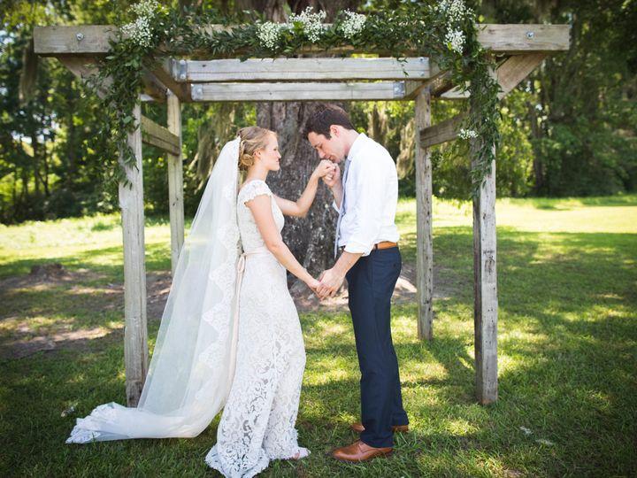 Tmx 1508336924472 Img1478 2 Lexington, KY wedding photography