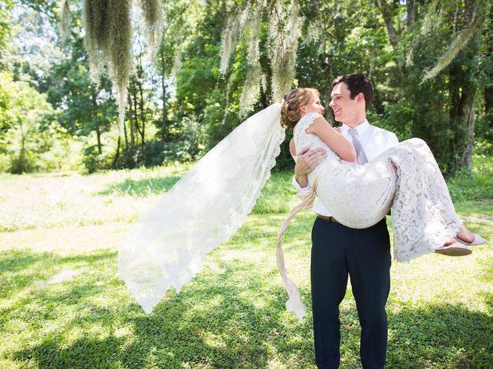 Tmx 1508336954443 Img1512 2 Lexington, KY wedding photography