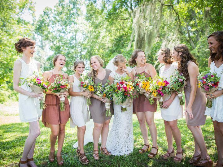 Tmx 1508337035777 Img1730 Lexington, KY wedding photography