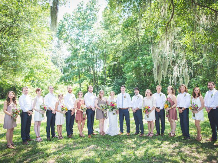 Tmx 1508337087538 Img1987 Lexington, KY wedding photography
