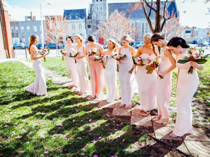 Tmx 1508337221168 Img3997 2 Lexington, KY wedding photography