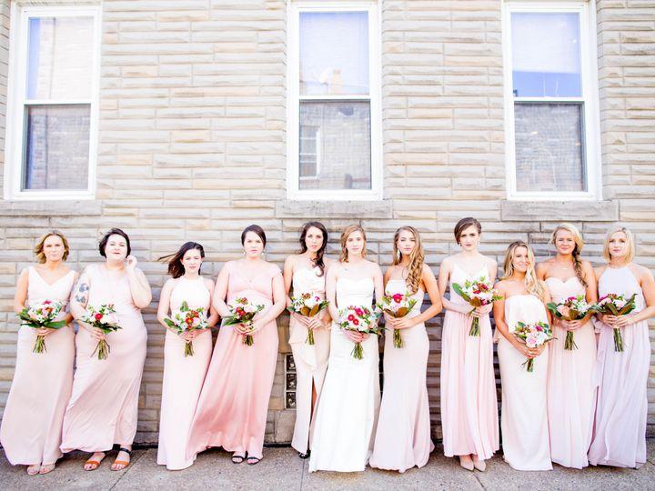 Tmx 1508337246749 Img4109 Lexington, KY wedding photography