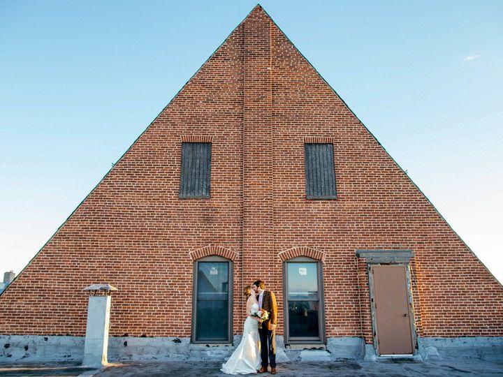 Tmx 1508337418726 Img4987 2 Lexington, KY wedding photography