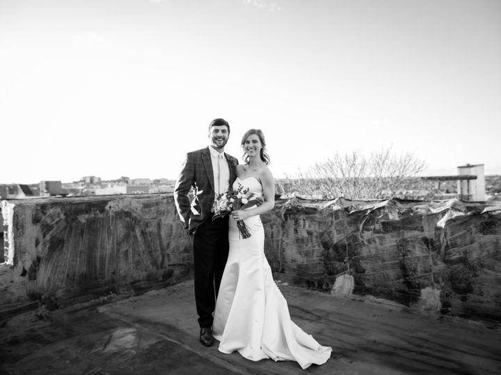 Tmx 1508337444052 Img4995 Lexington, KY wedding photography