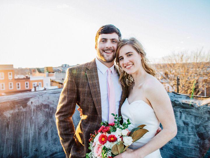 Tmx 1508337470020 Img4998 2 Lexington, KY wedding photography