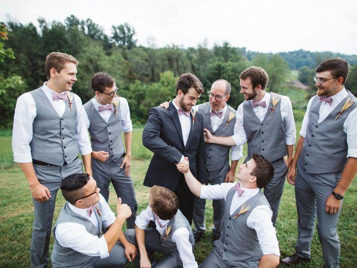 Tmx 1508337554767 Img5506 Lexington, KY wedding photography