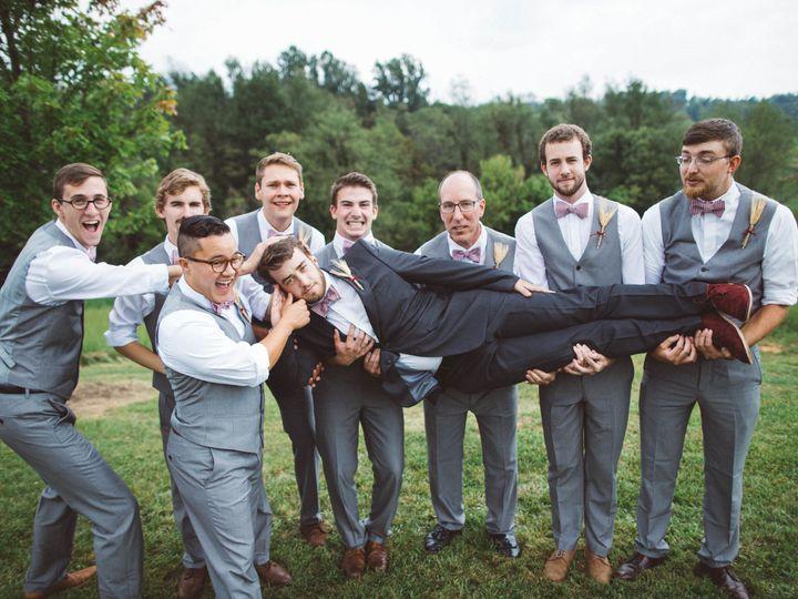 Tmx 1508337579062 Img5519 Lexington, KY wedding photography