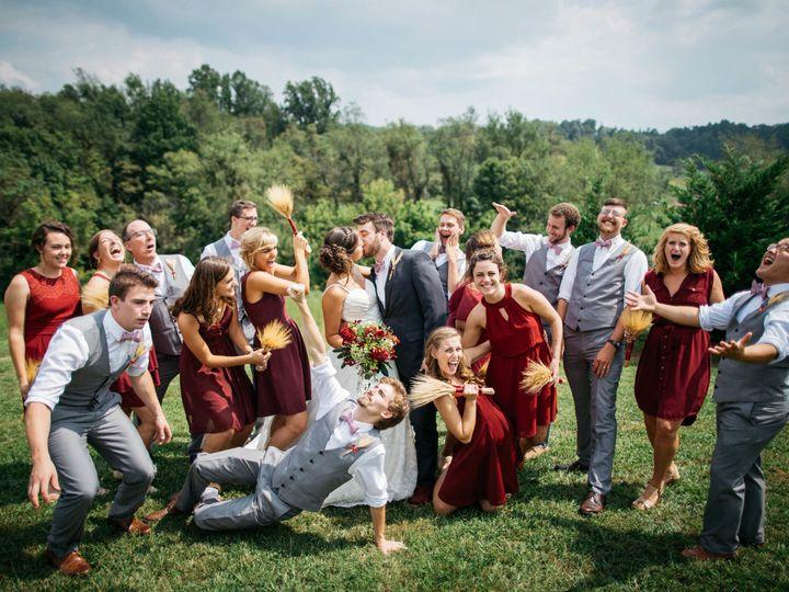 Tmx 1508337609189 Img5648 Lexington, KY wedding photography
