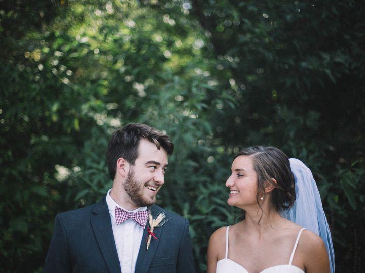 Tmx 1508337639056 Img6182 2 Lexington, KY wedding photography