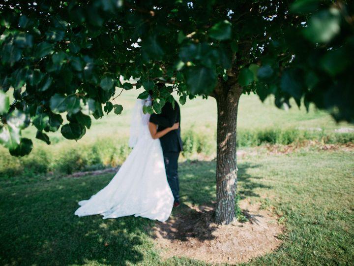 Tmx 1508337665664 Img6247 Lexington, KY wedding photography
