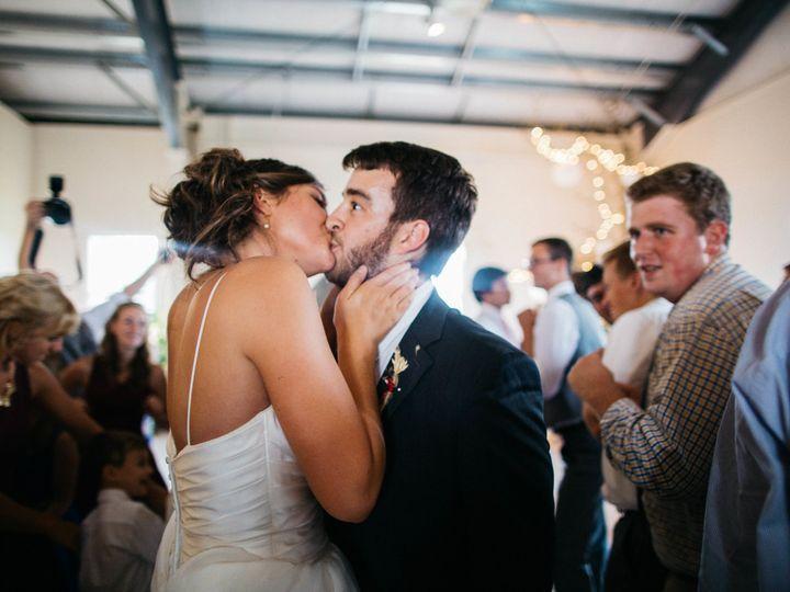 Tmx 1508337691250 Img6754 Lexington, KY wedding photography