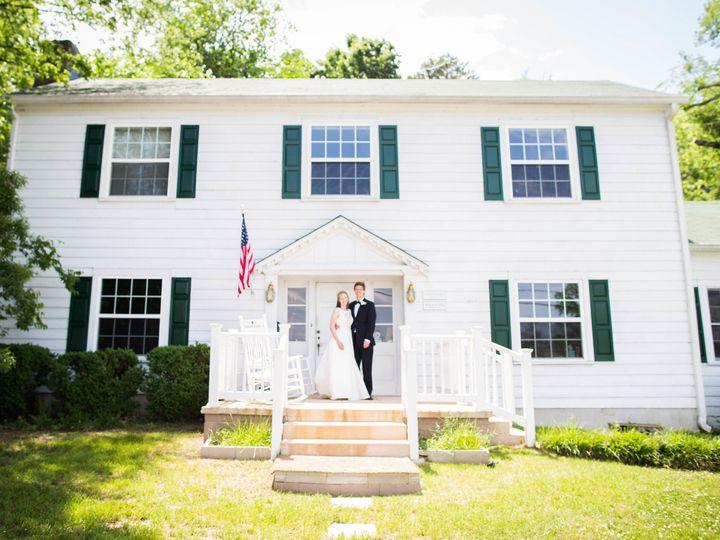 Tmx 1508337741883 Img9647 Lexington, KY wedding photography