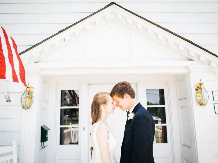 Tmx 1508337762480 Img9664 2 Lexington, KY wedding photography
