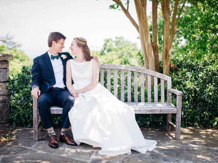 Tmx 1508337792261 Img9885 2 Lexington, KY wedding photography