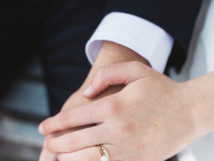 Tmx 1508337818449 Img9910 2 Lexington, KY wedding photography