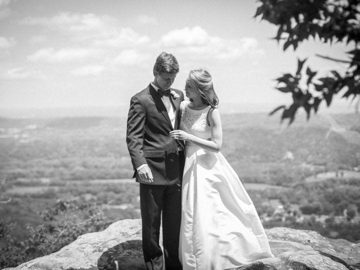 Tmx 1508337845427 Img9922 Lexington, KY wedding photography