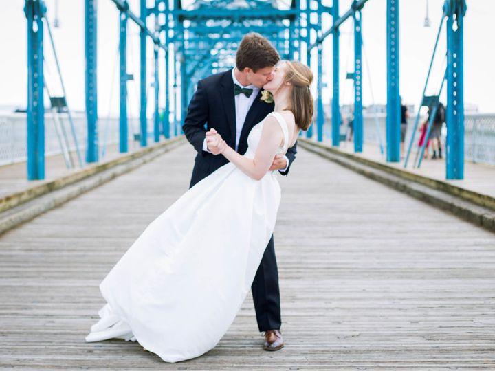 Tmx 1527837120 Fda527f49c25e6ed 1508336853643 Img0071 2 Lexington, KY wedding photography