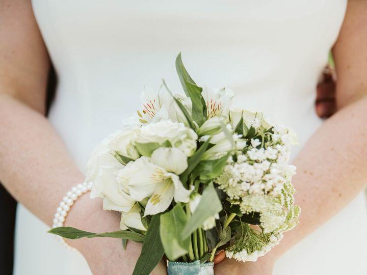 Tmx 4s7a0102 2 51 760568 159555110346959 Lexington, KY wedding photography