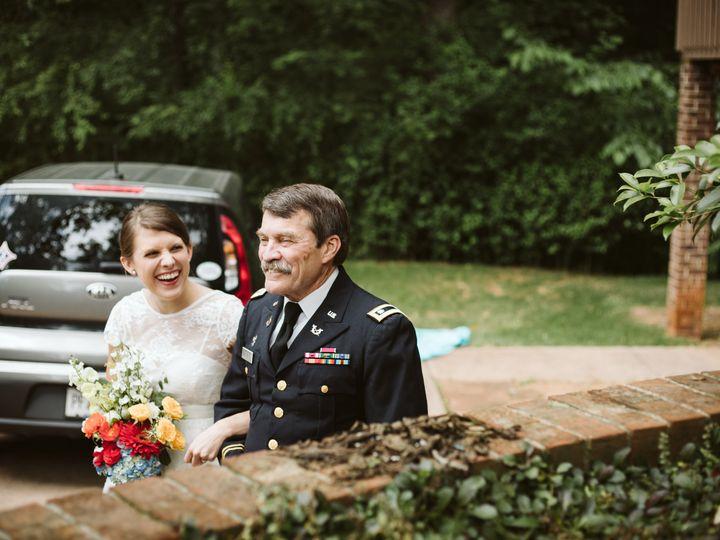 Tmx 4s7a0450 51 760568 159555162927302 Lexington, KY wedding photography