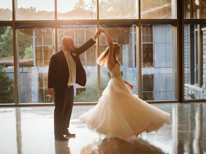 Tmx 4s7a1072 51 760568 159554948451494 Lexington, KY wedding photography