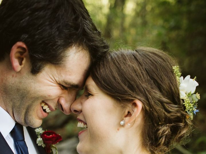 Tmx 4s7a1149 51 760568 159555169236097 Lexington, KY wedding photography