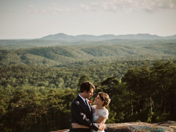 Tmx 4s7a1342 51 760568 159361753983684 Lexington, KY wedding photography
