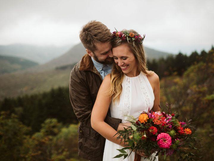 Tmx 4s7a5270 51 760568 159555693127008 Lexington, KY wedding photography