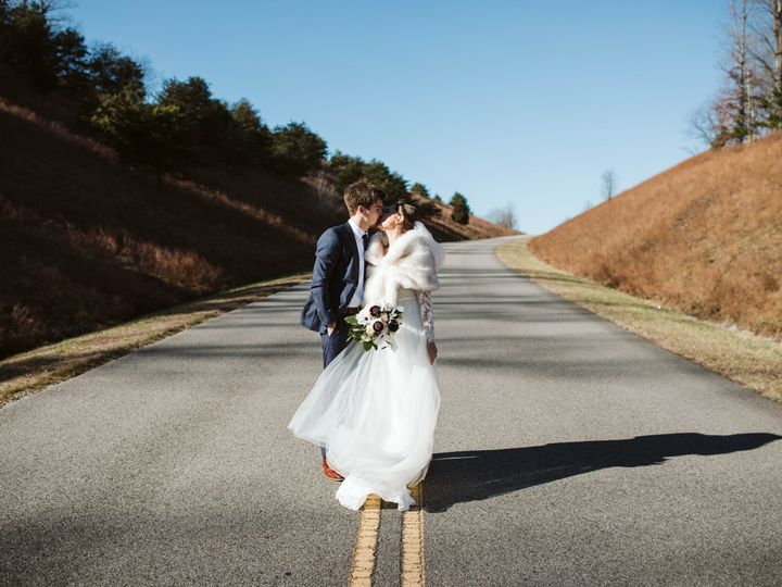 Tmx 4s7a5766 51 760568 159554858010733 Lexington, KY wedding photography