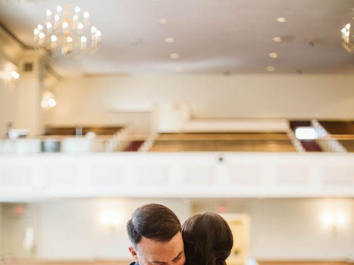 Tmx 4s7a7258 51 760568 159554882410545 Lexington, KY wedding photography