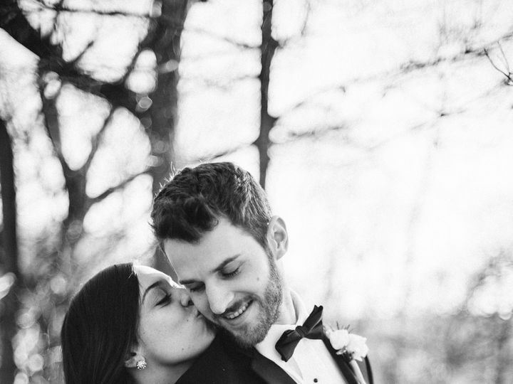 Tmx 4s7a8155 51 760568 159554897949007 Lexington, KY wedding photography