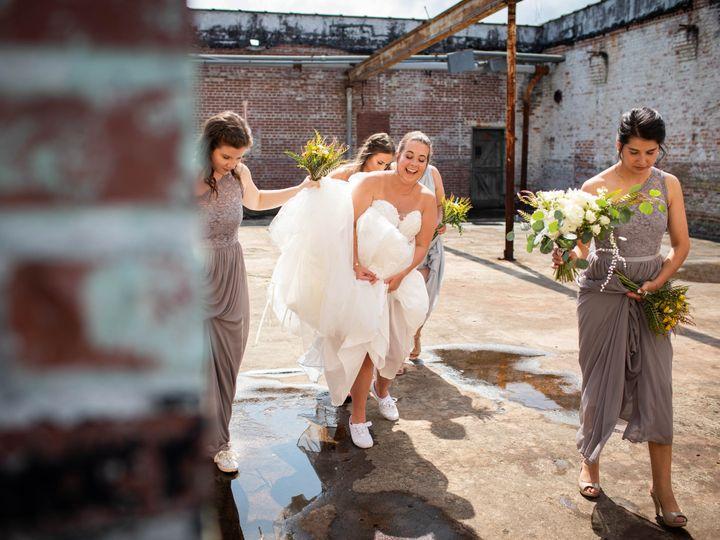 Tmx 4s7a9688 51 760568 159554910513289 Lexington, KY wedding photography