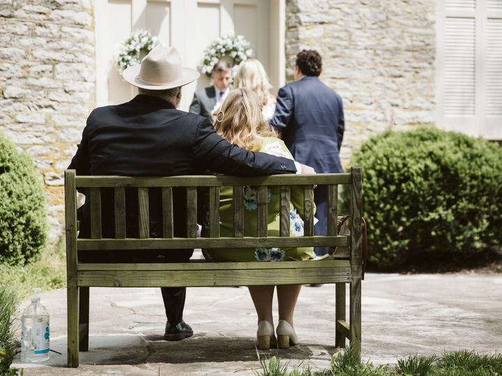 Tmx 4s7a9688 51 760568 159555126074597 Lexington, KY wedding photography