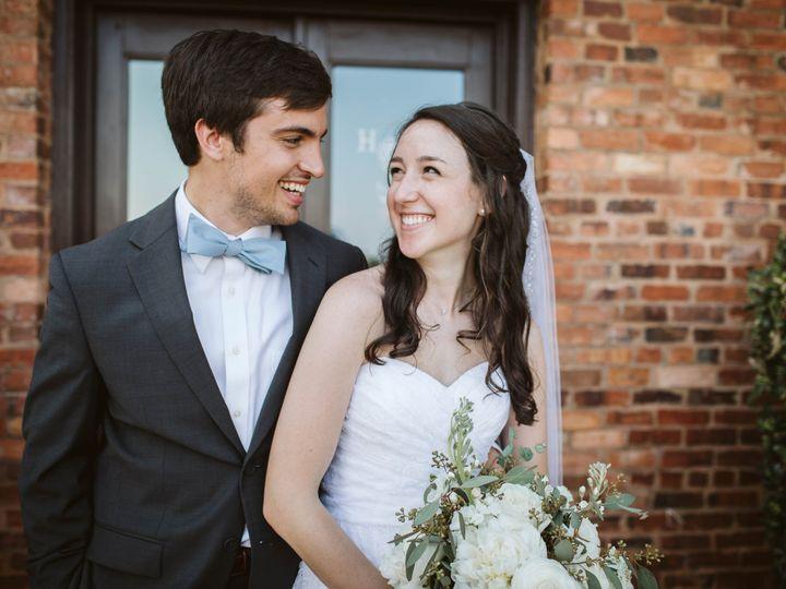Tmx 4s7a9980 51 760568 159554932512434 Lexington, KY wedding photography
