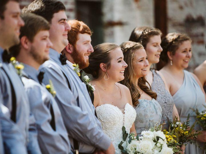 Tmx 6y6a3643 51 760568 159554919965384 Lexington, KY wedding photography