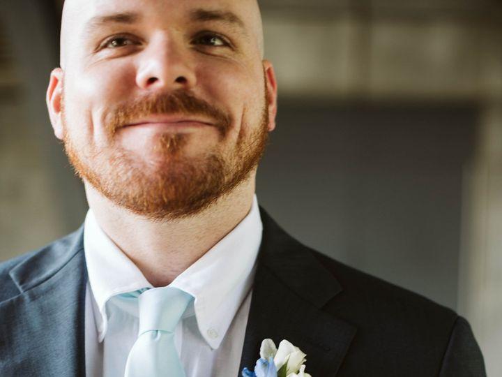 Tmx 6y6a5235 51 760568 159555107956387 Lexington, KY wedding photography