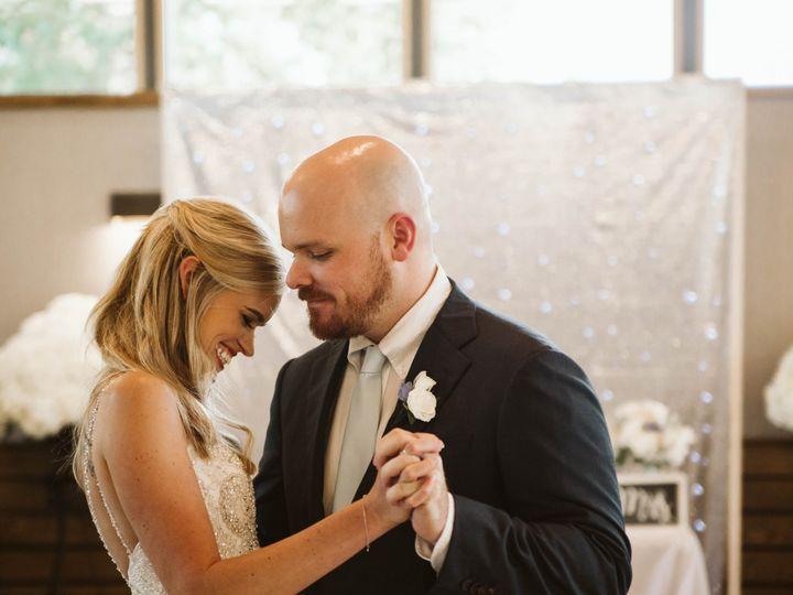 Tmx 6y6a5962 51 760568 159555069735735 Lexington, KY wedding photography