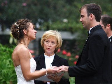 Tmx 1223656256805 Jennifer%26Jeff Chapel Hill, North Carolina wedding officiant