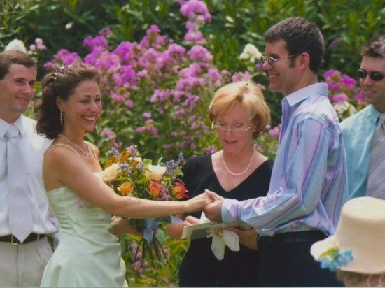 Tmx 1223656405914 ManiandErik Chapel Hill, North Carolina wedding officiant