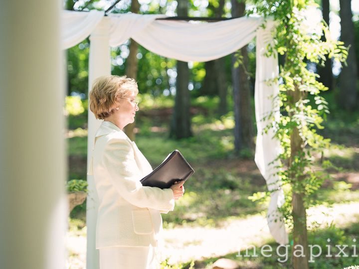 Tmx 1374086607924 Layman 1 Chapel Hill, North Carolina wedding officiant