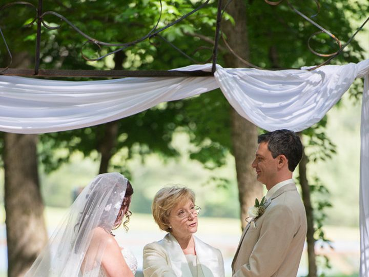 Tmx 1374086614261 Layman 2 Chapel Hill, North Carolina wedding officiant