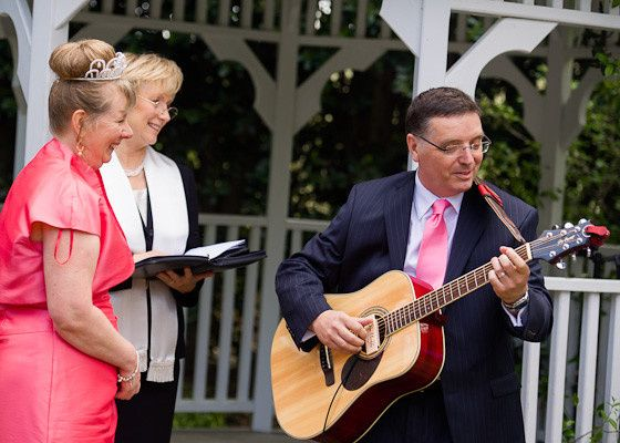Tmx 1374088607107 Rev Lodge Watches Phil Serenade Gail   By Serenity Photography Chapel Hill, North Carolina wedding officiant
